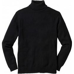 Sweter męski BPC Collection - bonprix