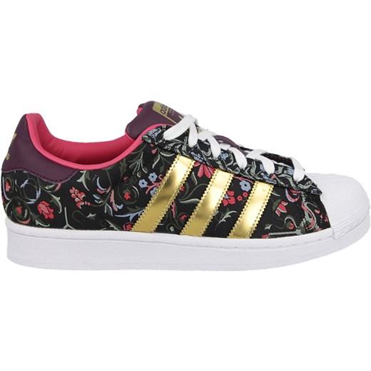 b9df704f adidas damskie w kwiaty