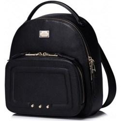 Plecak Nucelle - stylowagalanteria.com