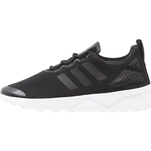 new zealand adidas zx flux verve zalando ed039 db054