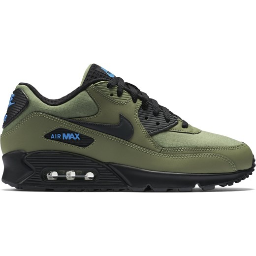 "official photos f44f6 42392 Nike Air Max 90 Essential ""Alligator"" (537384-302) thebestsneakers-pl ..."