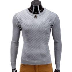 Sweter męski Ombre.Pl - ombre
