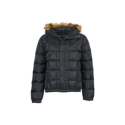 Куртки Chevignon
