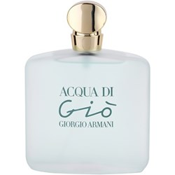 Perfumy damskie Armani - iperfumy.pl