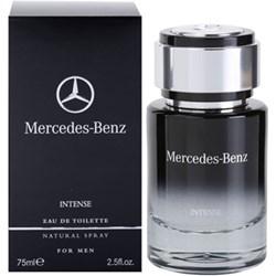 Perfumy męskie Mercedes-Benz - iperfumy.pl