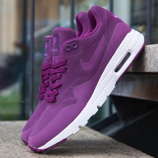 air max damskie run colors