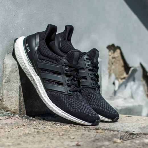 adidas ultra boost szare