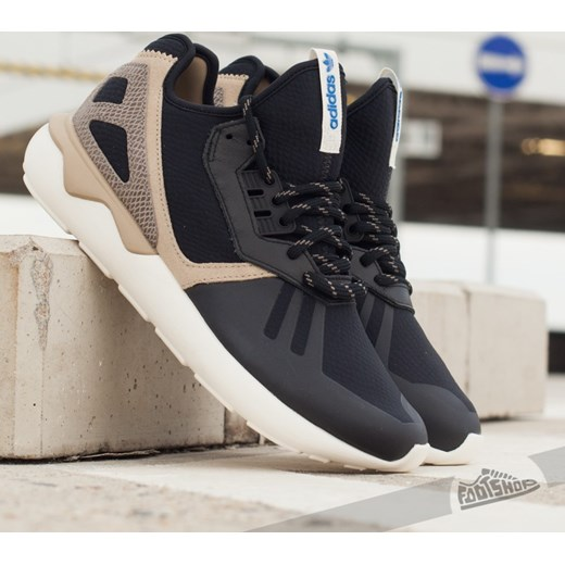 official photos cfbae 010f8 buty adidas tubular runner meskie