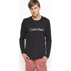 Piżama męska Calvin Klein Underwear - ANSWEAR.com