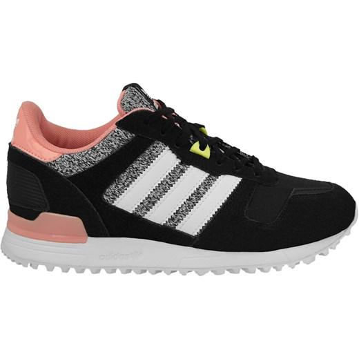 buty adidas originals zx 700 b25716