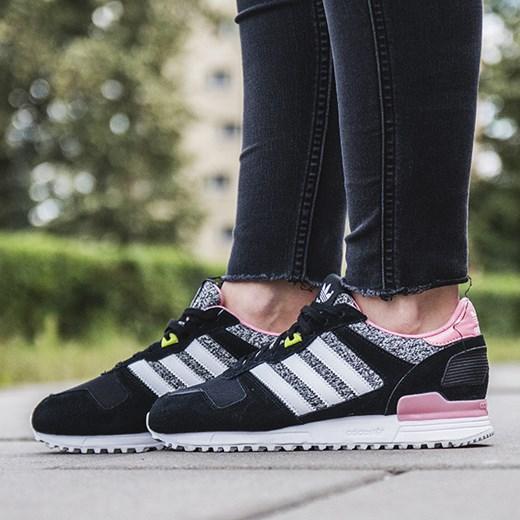 buty damskie sneakersy adidas originals