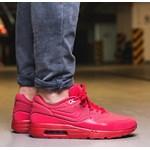 Buty męskie sneakersy Nike Air Max 1 Ultra Moire 705297 606
