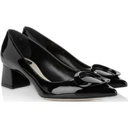 Czółenka Dior - Fashionette