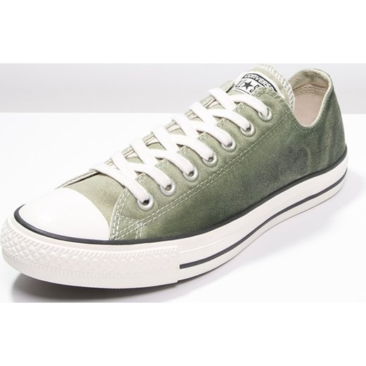52913ecfe19090 ... Converse CHUCK TAYLOR ALL STAR SUNSET WASH Tenisówki i Trampki street  sage herbal egret