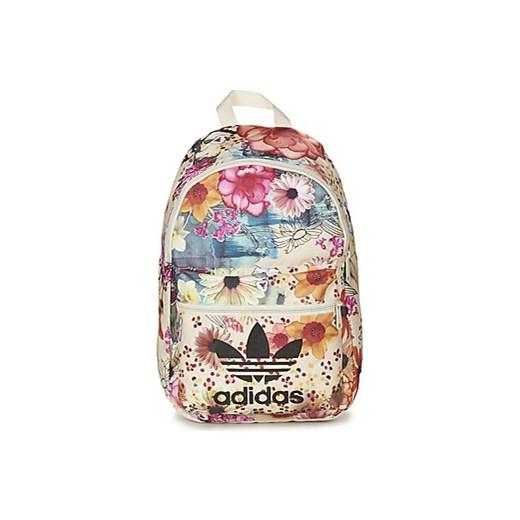4fac0ef7e66e5 adidas plecaki damskie
