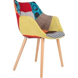 krzesło kuchenne Hk Living - 9design.pl
