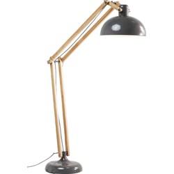 Lampa podłogowa Kare Design - behome.pl