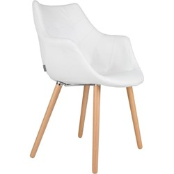 Krzesło Hk Living - behome.pl