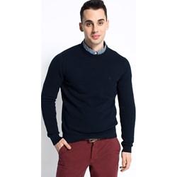 Sweter męski Marc O'Polo - ANSWEAR.com