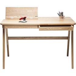 Biurko Kare Design - 9design.pl