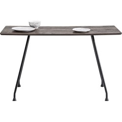 stół kuchenny Kare Design - behome.pl