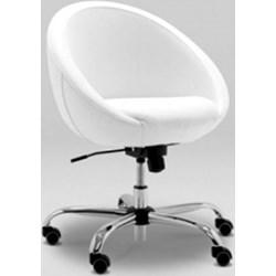 Krzesło/Fotel Marbet Style - Mirat.pl