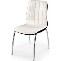 krzesło kuchenne Halmar - Mirat.pl