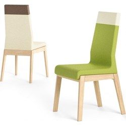 krzesło kuchenne Absynth - Mirat.pl
