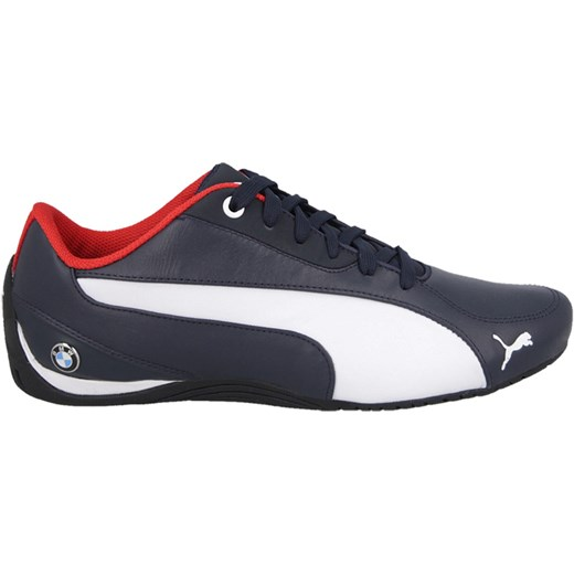 buty puma bmw drift cat 5 nm 2
