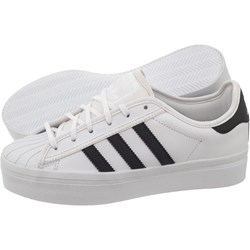 Trampki damskie Adidas -  ButSklep.pl