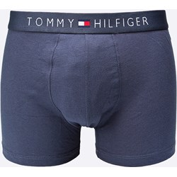 Majtki męskie Tommy Hilfiger - ANSWEAR.com