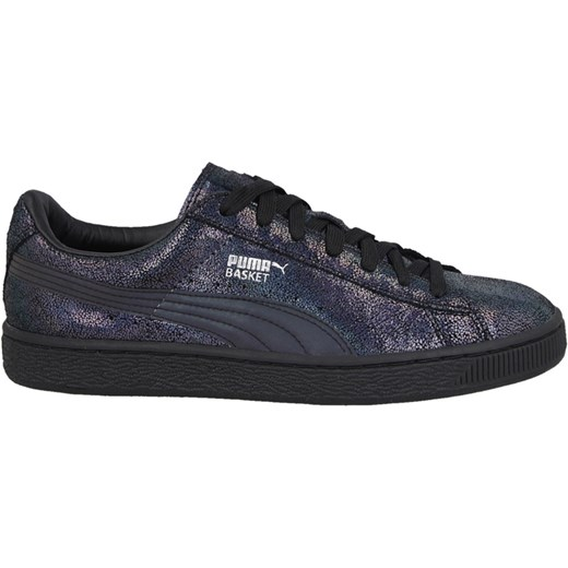 buty puma basket deep summer