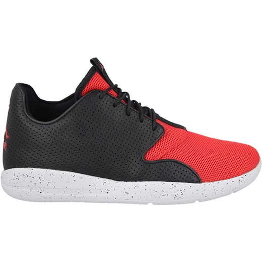 Nike jordan eclipse 724010 010 buty męskie okazja Zdjęcie