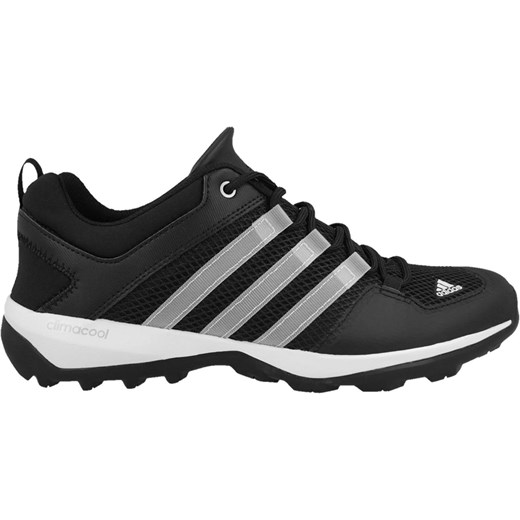 buty adidas climacool daroga plus b40915
