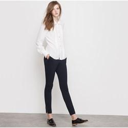 Spodnie damskie Mademoiselle R - La Redoute.pl