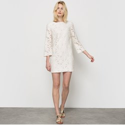 Sukienka Soft Grey - La Redoute.pl