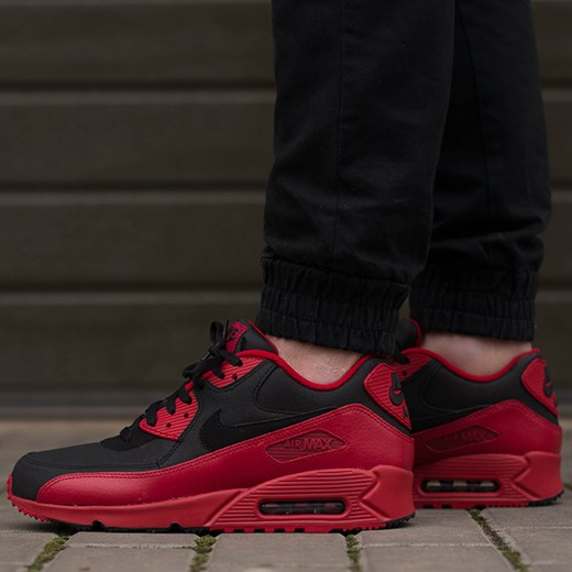 detailed look eb5a0 f2343 buty meskie air max 90