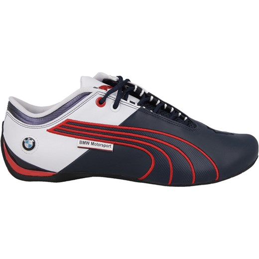 buty puma future cat bmw