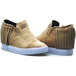 Botki Arturo - Arturo-obuwie