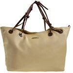 Shopper bag Allora