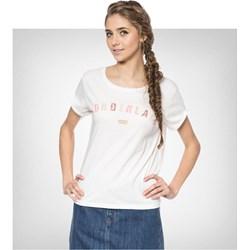 Bluzka damska Pepe Jeans - BlueStilo