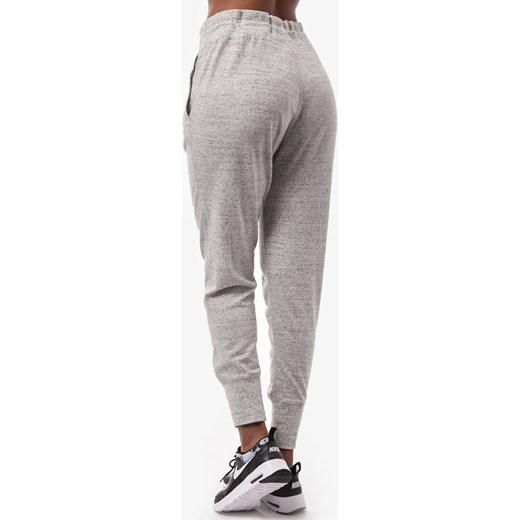 3bb9e8ec Galeriamarek W Vintage Pant Gym Spodnie Szary Nike Domodi pl w61xq4XOnB