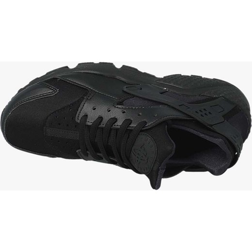 bbd4f1437ec8 ... NIKE WMNS AIR HUARACHE RUN Nike czarny 41 Sizeer okazyjna cena
