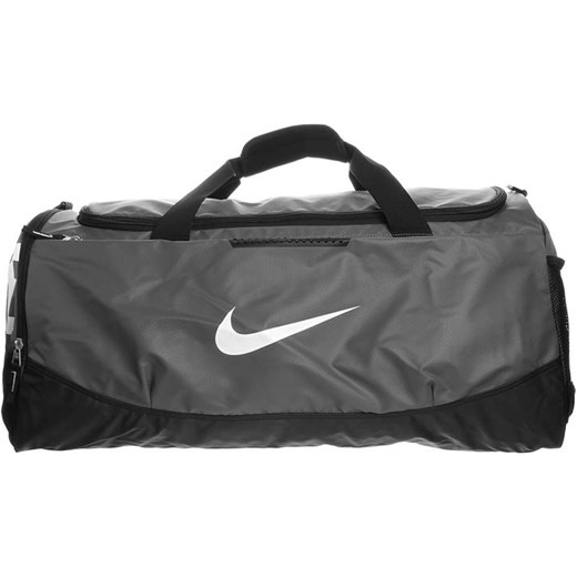 Nike Performance TEAM TRAINING MAX AIR LARGE Torba sportowa szary zalando  shopper bag ... 671258d3fb266