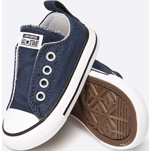 0449829ef74 converse all star 26