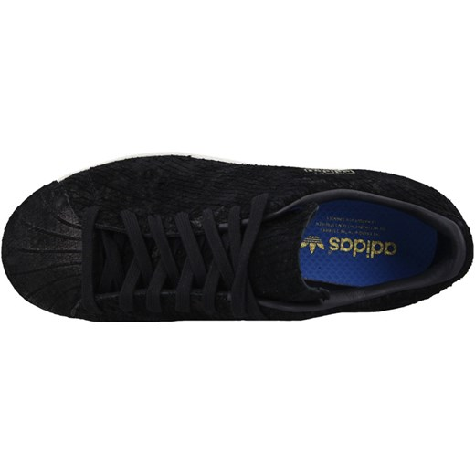 BUTY ADIDAS SUPERSTAR 80S CLEAN S82508 yessport.pl