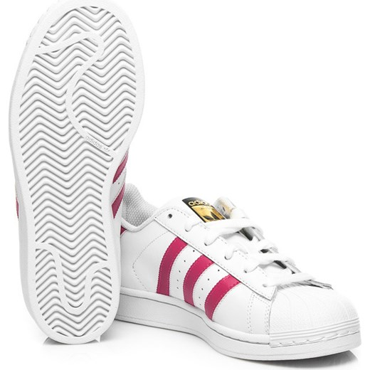 adidas superstar czas na buty