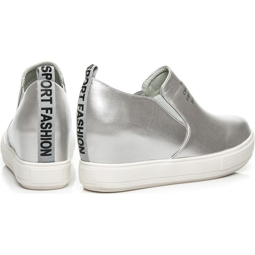 buty damskie vices sneakersy sport fashion