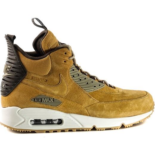 Nike Air Max 90 Sneakerboot Winter 684714 016, NIKE AIR MAX