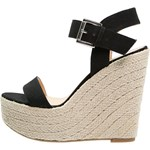Espadryle damskie Only Shoes